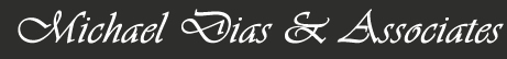 M Dias & Associates